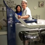 ALTER-G-PIC